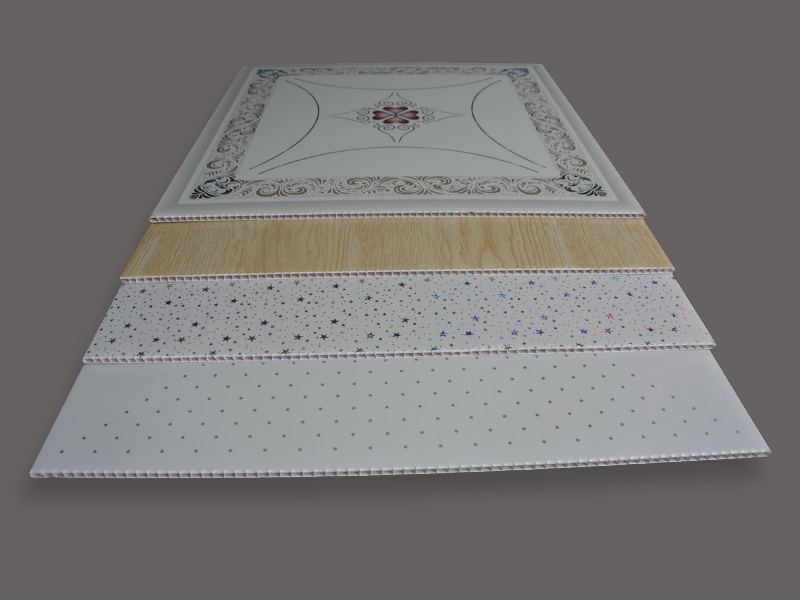 PVC天花板厂家批发|买专业的PVC天花板优选昶湖建材