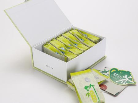 竹芯茶制造,保健竹芯茶,养生竹芯茶制造