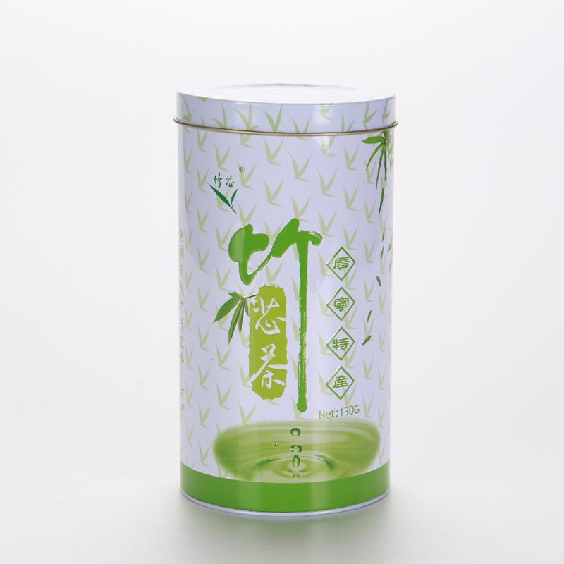 广东特产茗茶-肇庆手工竹心茶专业供应