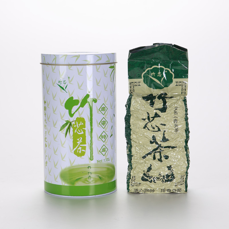 竹芯手工茶-去哪找声誉好的手工竹心茶供应商