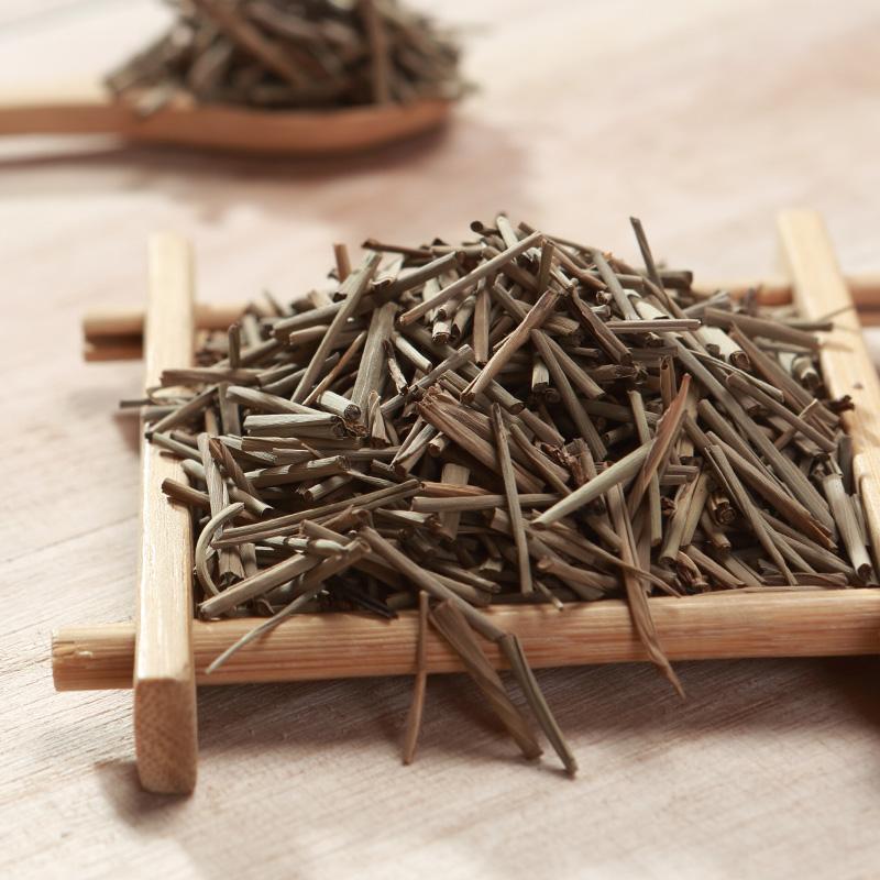 助眠保健茶廠家-肇慶具有口碑的手工竹心茶供應商