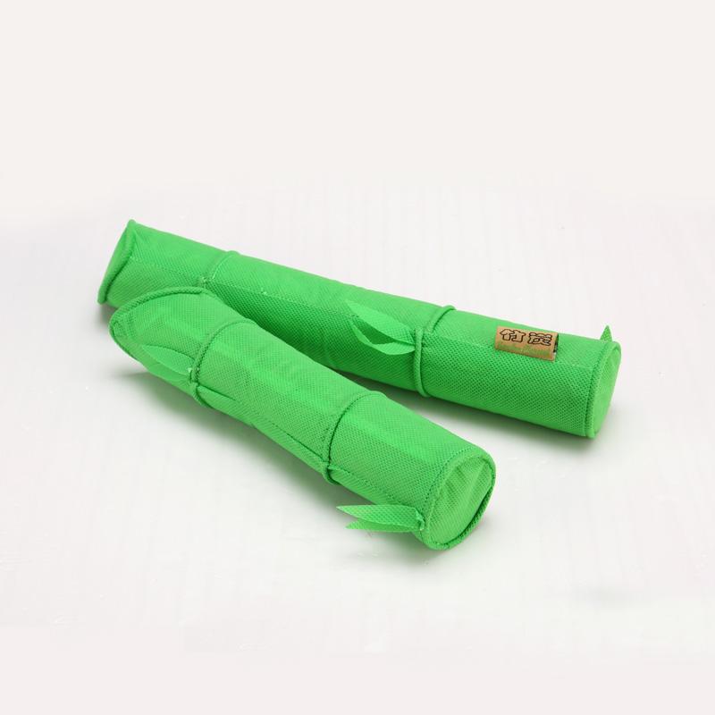 竹编礼品厂家供应-买专业的竹编礼品-就到竹芯茶合作社