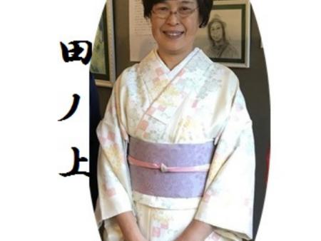 专业的日语培训学校-辽宁具有口碑的日语培训