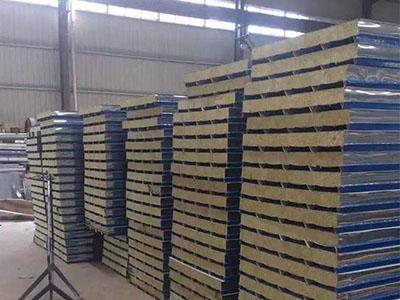 洛阳岩棉板-郑州供应质量好的岩棉板