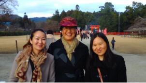 日语培训学校哪里好辽宁-有保障的日语培训丹东慧盈教育提供