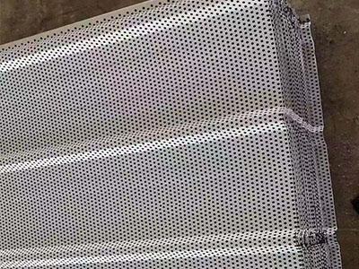 消音板價格-買好用的巖棉板優選天志彩鋼板