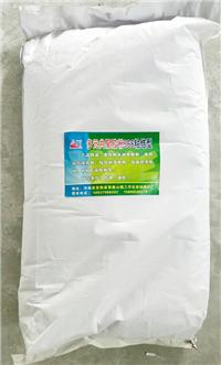 供應河南性價比高的膠粉-瓷磚膠粉