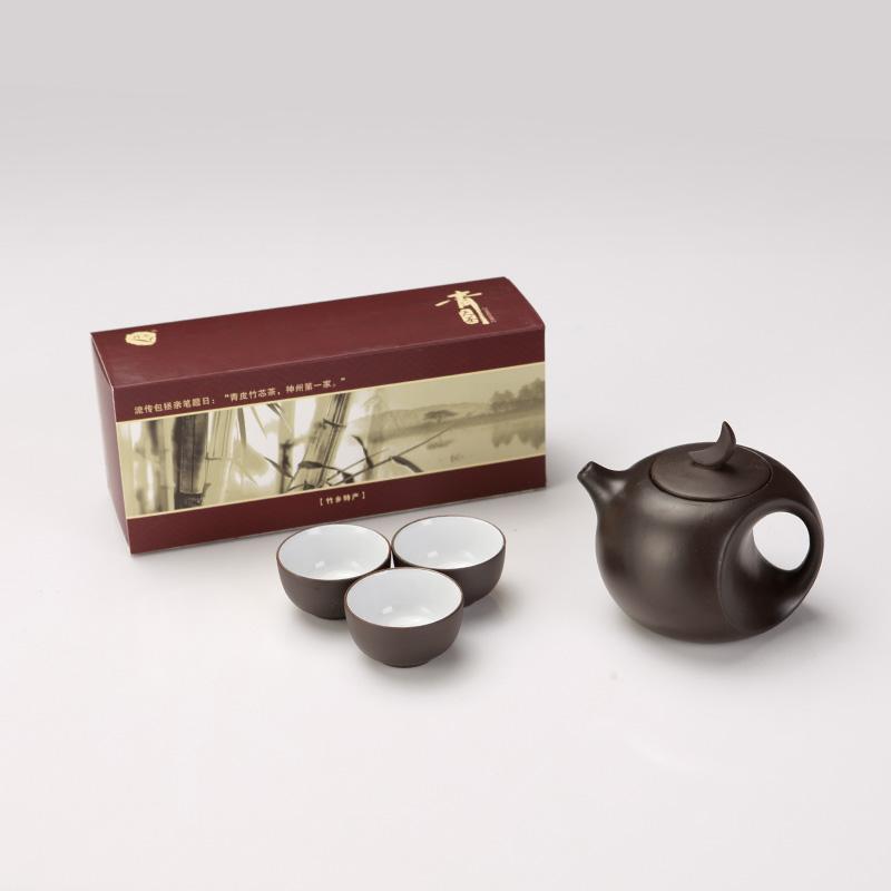 竹芯茶廠家批發-劃算的竹芯茶上哪買