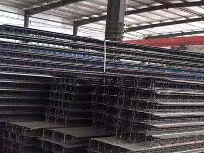 钢筋桁架楼承板价格-供应郑州好用的钢筋桁架楼承板