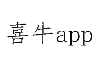 河南育通教育科技有限公司