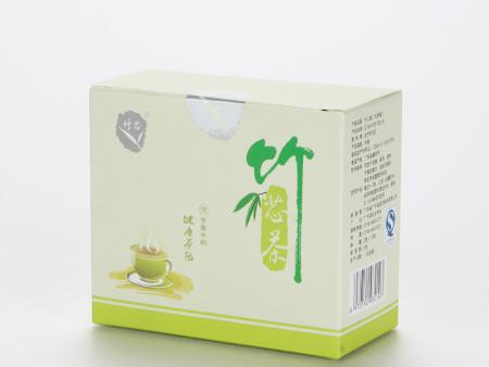 竹芯茶制造,竹芯茶生产商家