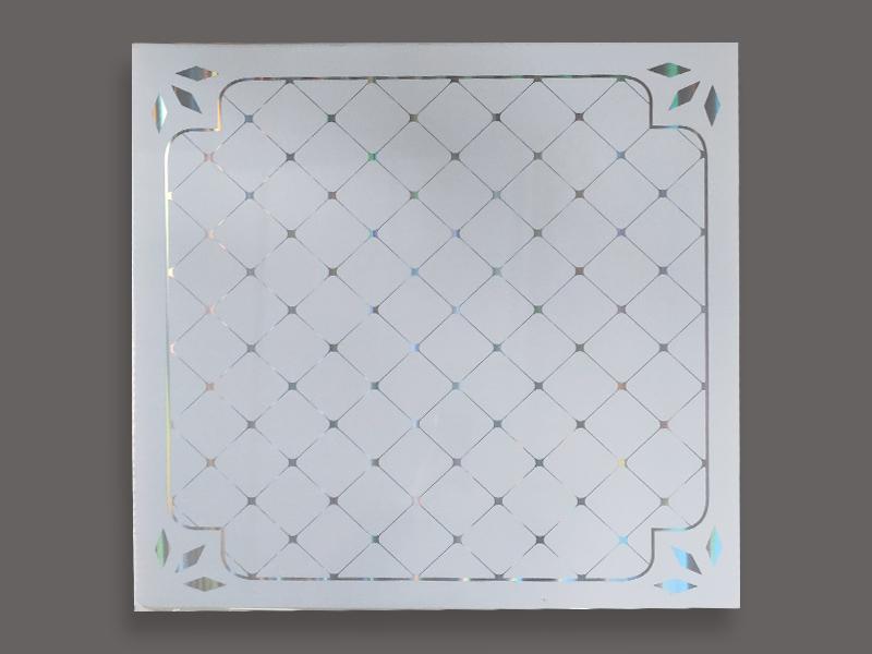 吕梁PVC墙板_临沂地区有品质的PVC墙板