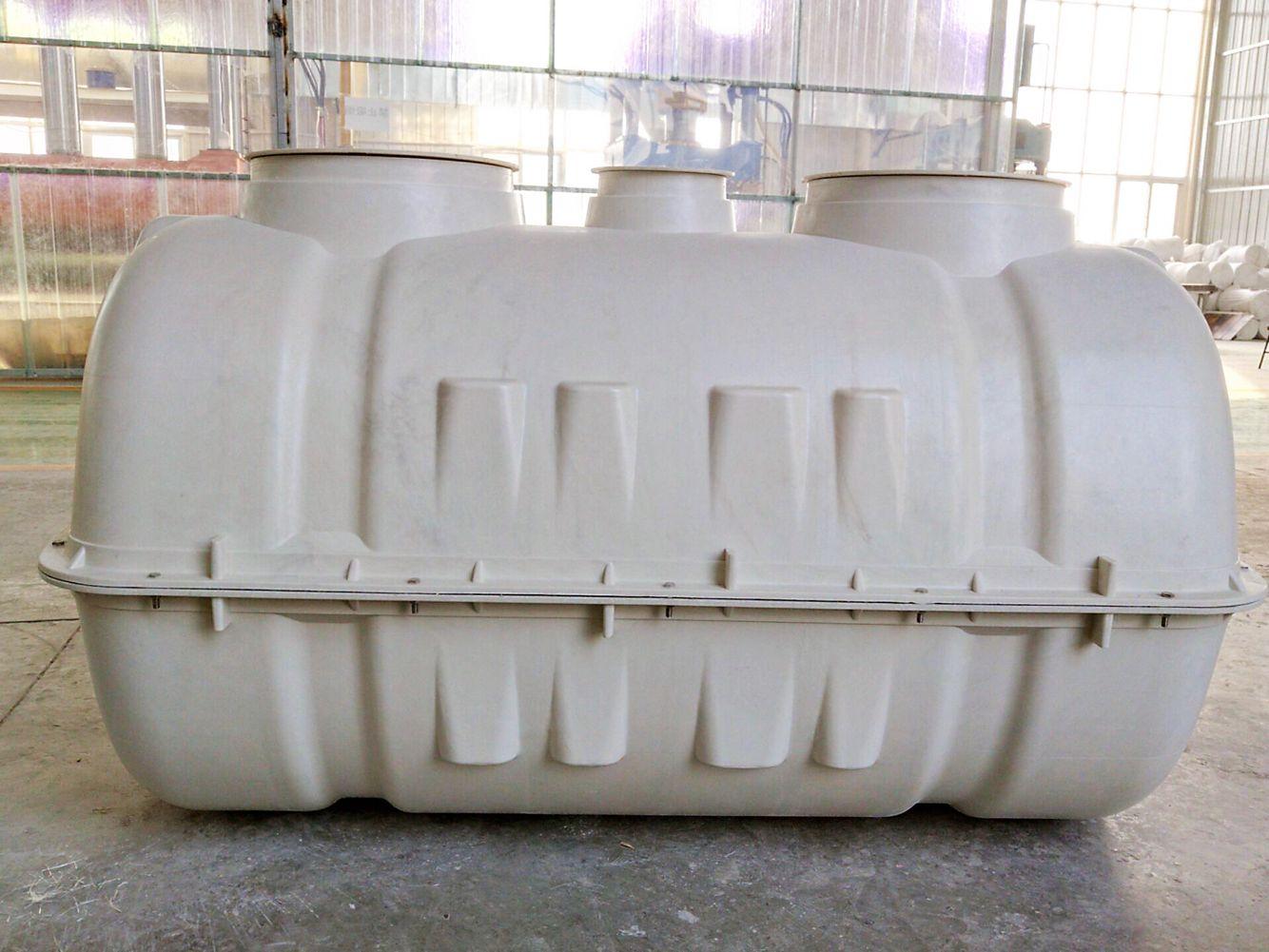 化粪池厂家价格,供应化粪池厂家,生产化粪池厂家