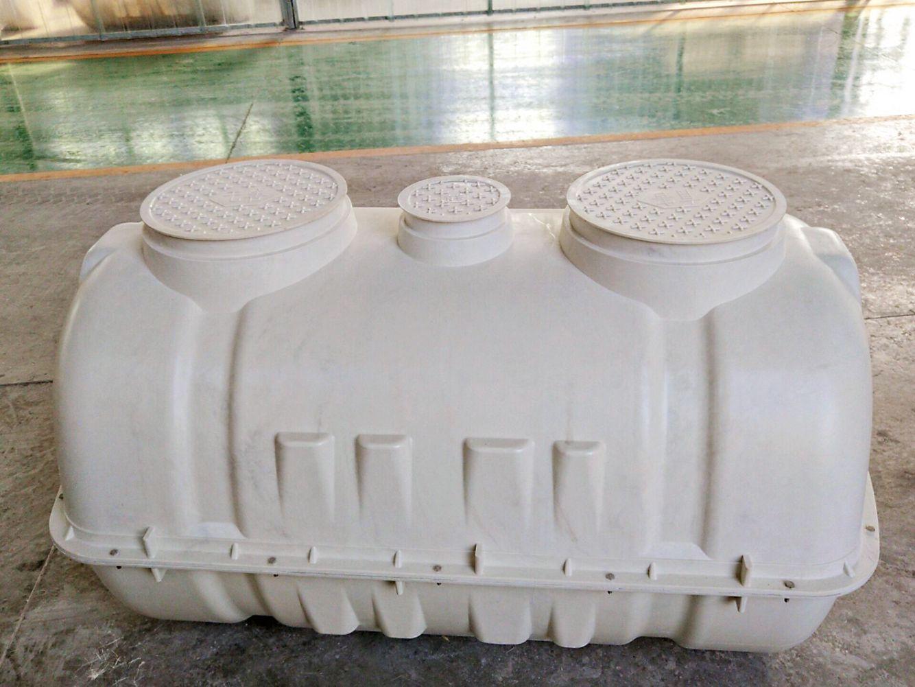 小型家用模压化粪池厂家,小型家用模压化粪池,小型家用模压化粪池价格