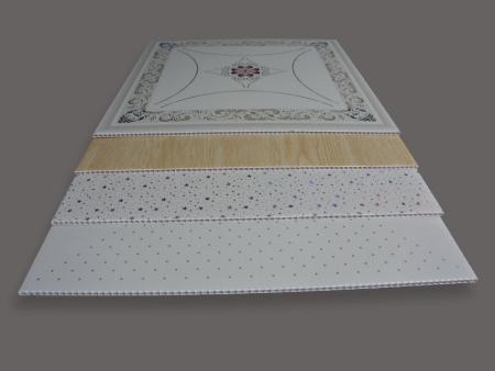 沈阳PVC墙板报价_高质量的PVC墙板哪里买