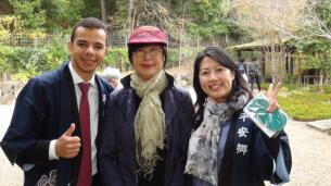 丹东留学日语培训,丹东日本留学游学就职就找丹东慧盈教育
