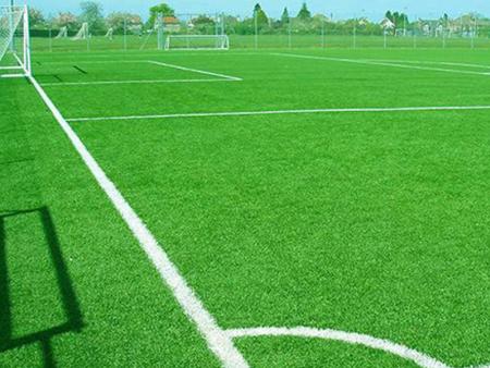 人造草坪批发-专业供应人造草坪
