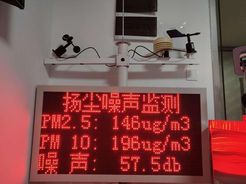 钉云劳务实名制管理系统,河南省官方推荐的劳务实名制