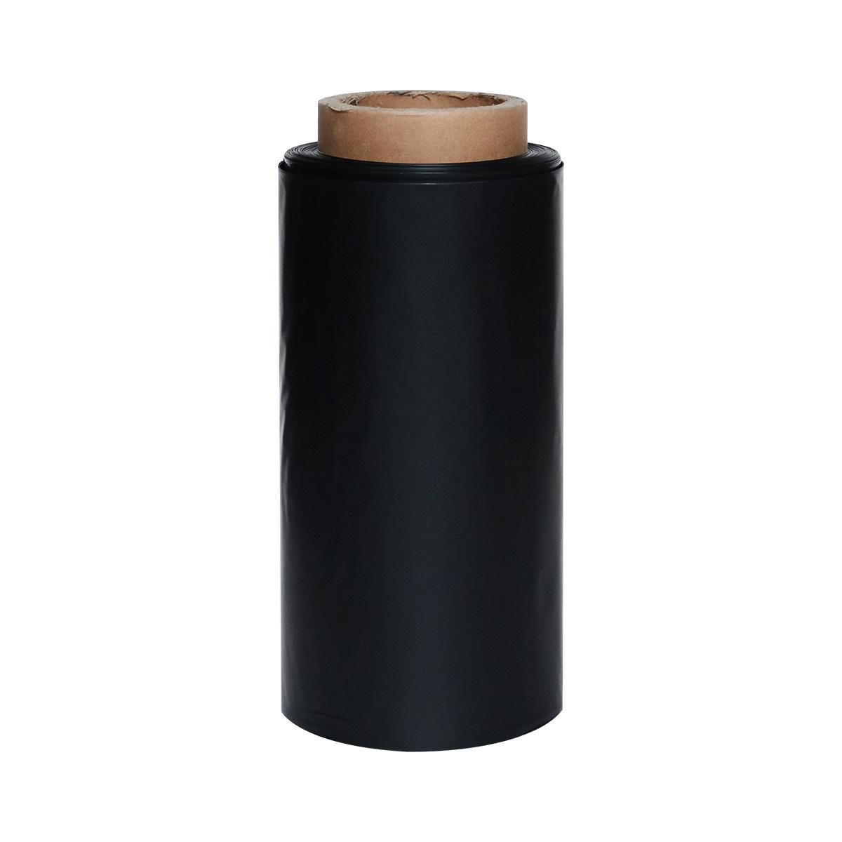 深圳厂家直销优质黑色导电膜袋