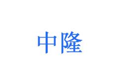 河南中隆企业管理集团有限公司