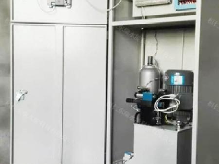 辽宁微机液压调速器的功能有哪些你知道吗?