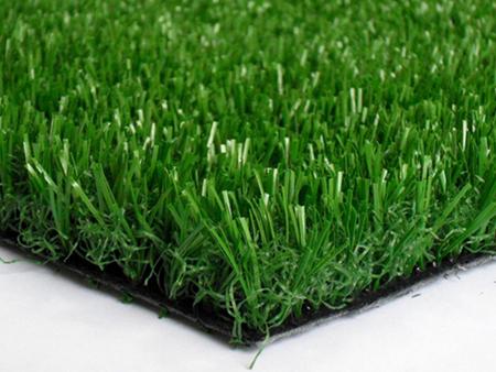 牡丹江专业人造草坪-品种好的人造草坪推荐