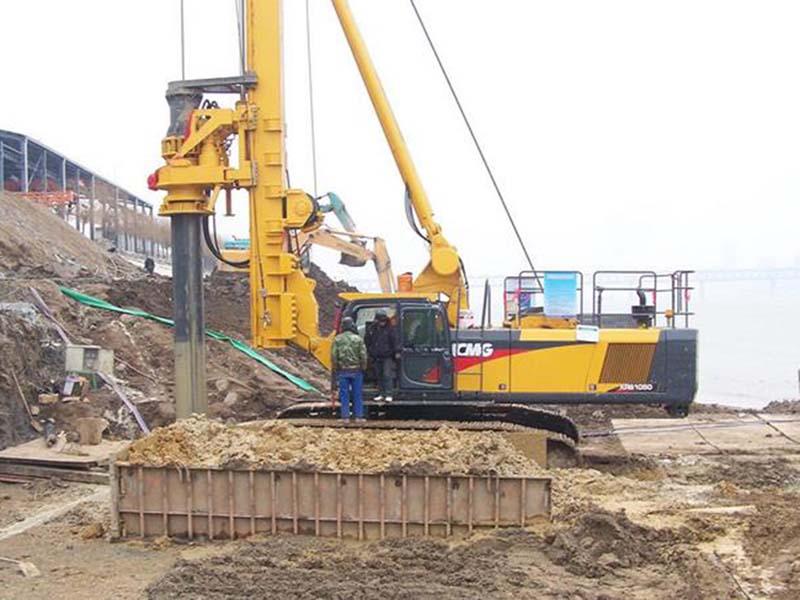 高盛35W*K7钢丝绳_高品质钢丝绳厂家_旋挖钻机用钢绳型号