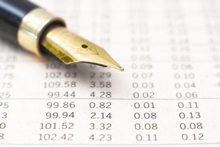 医院财务审计-郑州知名的财务审计公司选佳合
