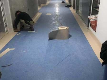 抚顺塑胶地板报价批发-辽宁森塞尔商贸品牌塑胶地板供应商