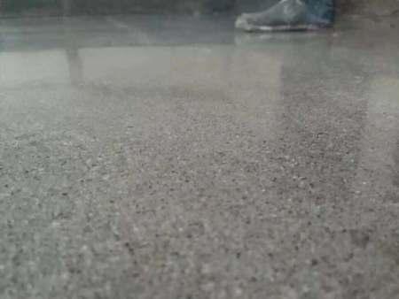 本溪室外塑胶地板-好用的塑胶地板哪里有卖