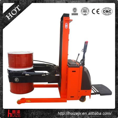 上海油桶車,哪里有銷售實惠的油桶車