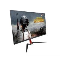康佳K7/K7-2K 27英寸电脑台式机高清平面HDMI液晶