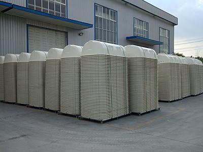 组合式化粪池,组合式化粪池生产厂家,组合式化粪池价格