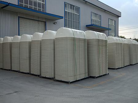 【内蒙促销】组合式化粪池生产厂家、组合式化粪池价格
