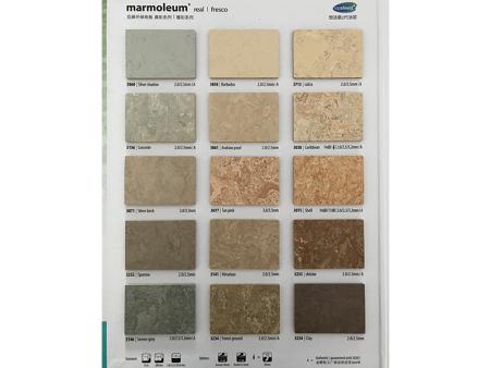 PVC塑胶地板厂家|PVC塑胶地板专业报价
