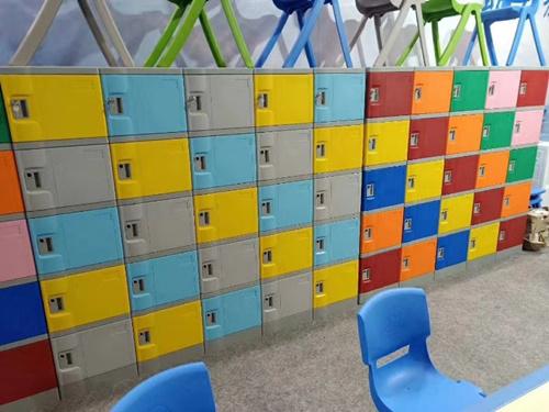銅川幼兒園家具廠-咸陽價位合理的西安幼兒園桌椅供銷