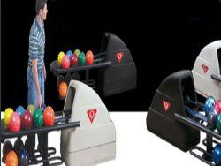 保龄球|保龄球设备|保龄球设备回收