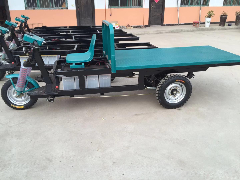 北京電動木材木板廠三輪車哪家好-河南高質量的電動木材木板廠三輪車哪里有售