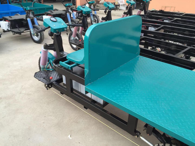 天津電動木材木板廠三輪車價格|供應好用的電動木材木板廠三輪車
