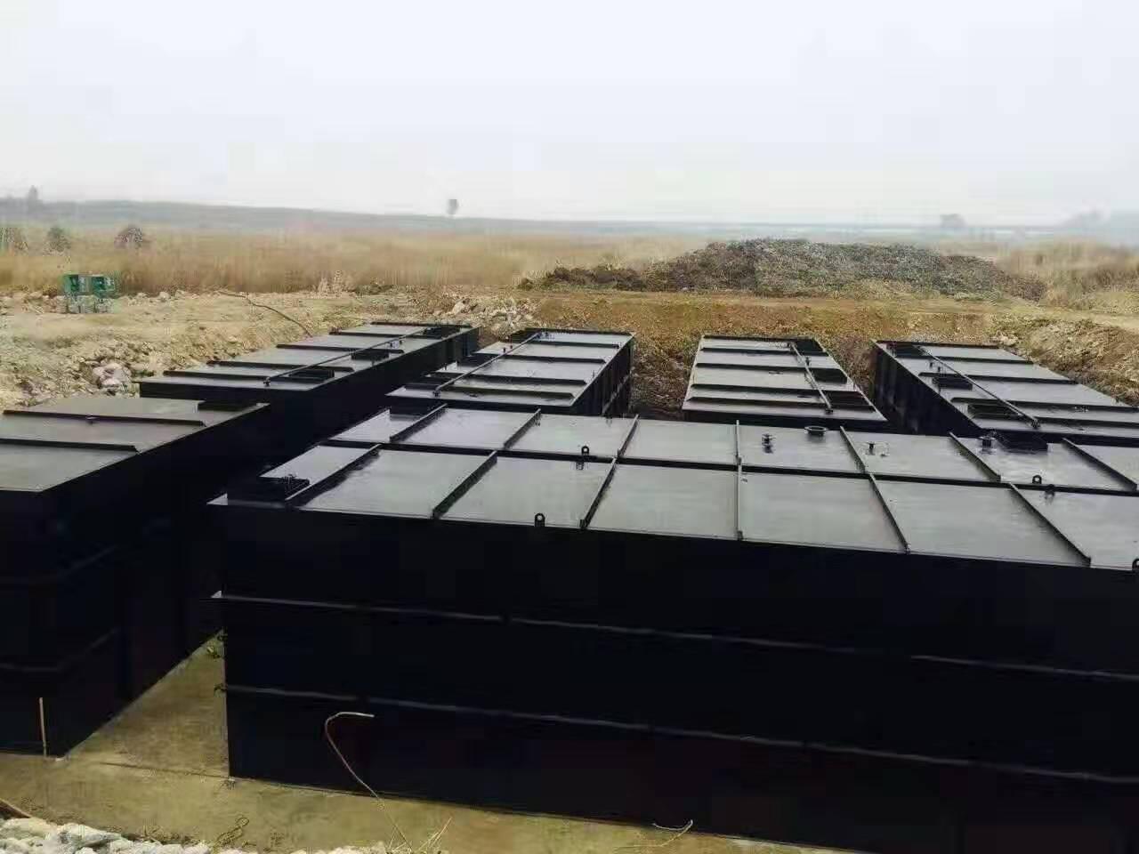 新农村污水处理设备制造商,新农村污水处理设备生产商,新农村污水处理设备供应商