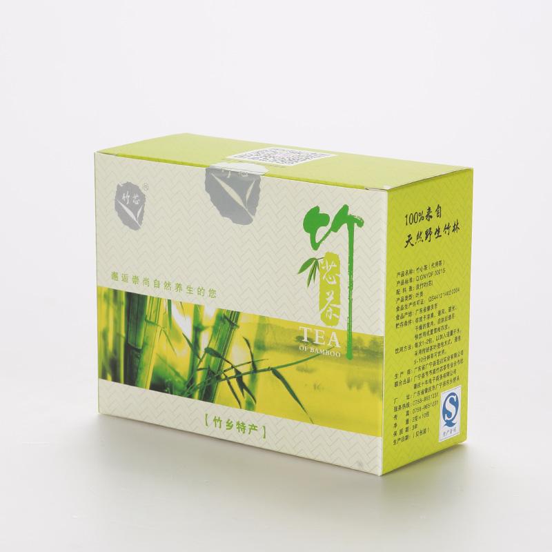 竹芯茶生产-肇庆的竹芯茶叶批发供应