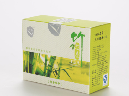 供应竹芯茶,竹芯茶供应商