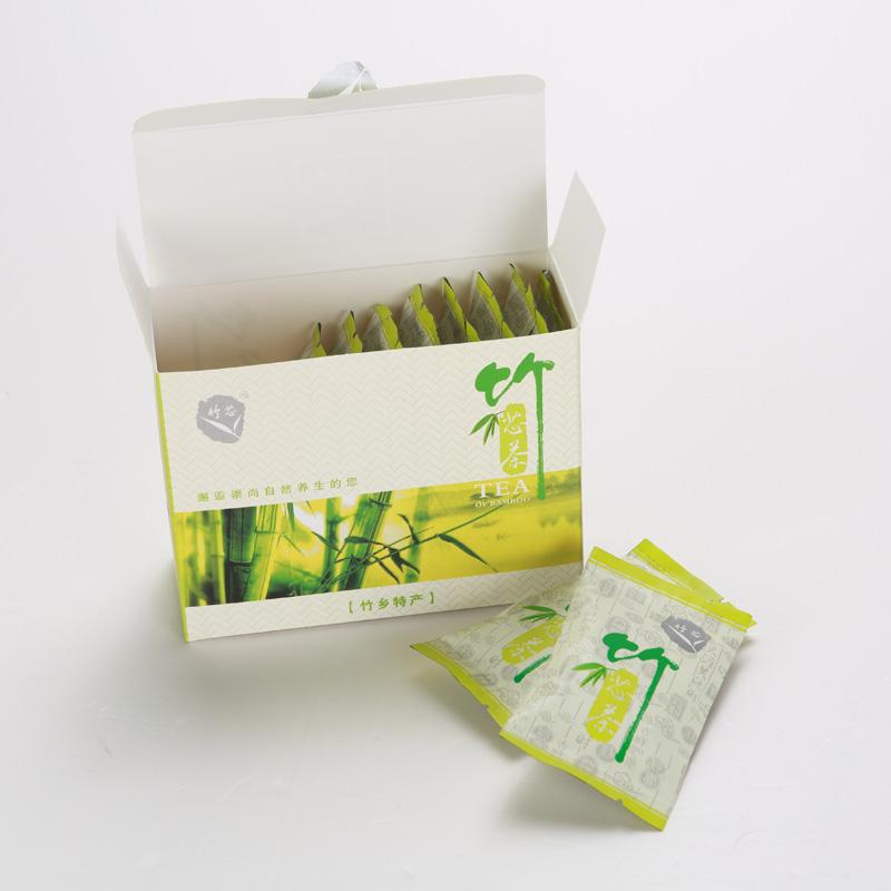 竹芯茶叶价位|肇庆竹芯茶叶批发供应
