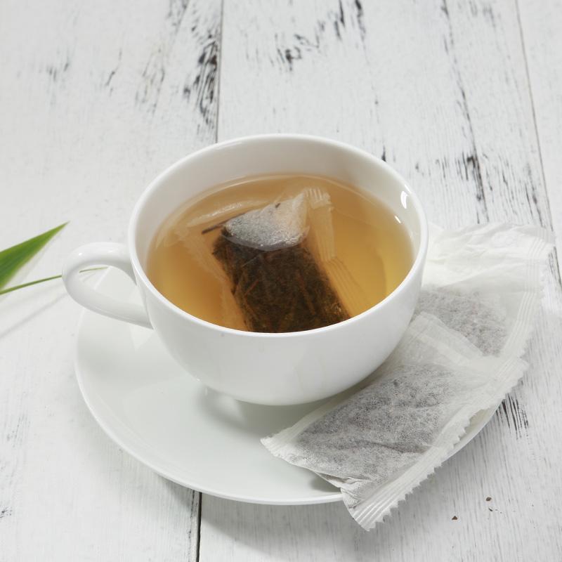 竹芯茶葉廠家直銷-肇慶銷量好的竹芯茶葉批售