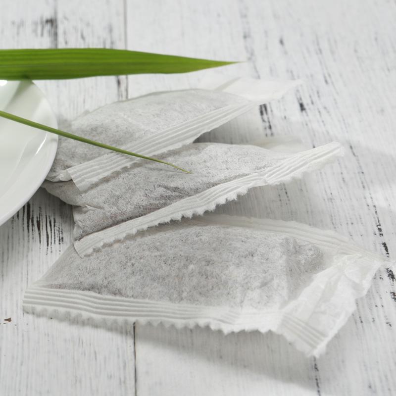 竹芯茶叶供应-报价合理的竹芯茶叶供销