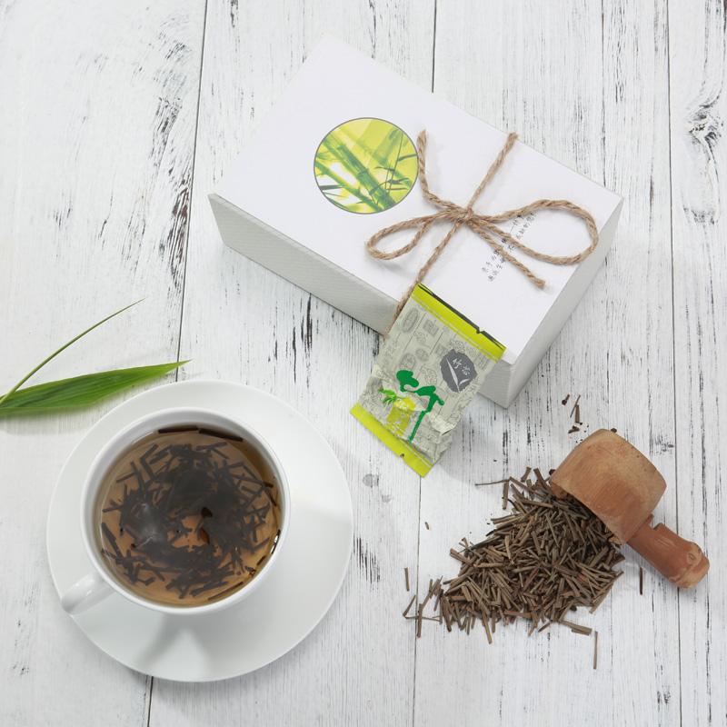 养生竹芯茶价格,广东特产茗茶