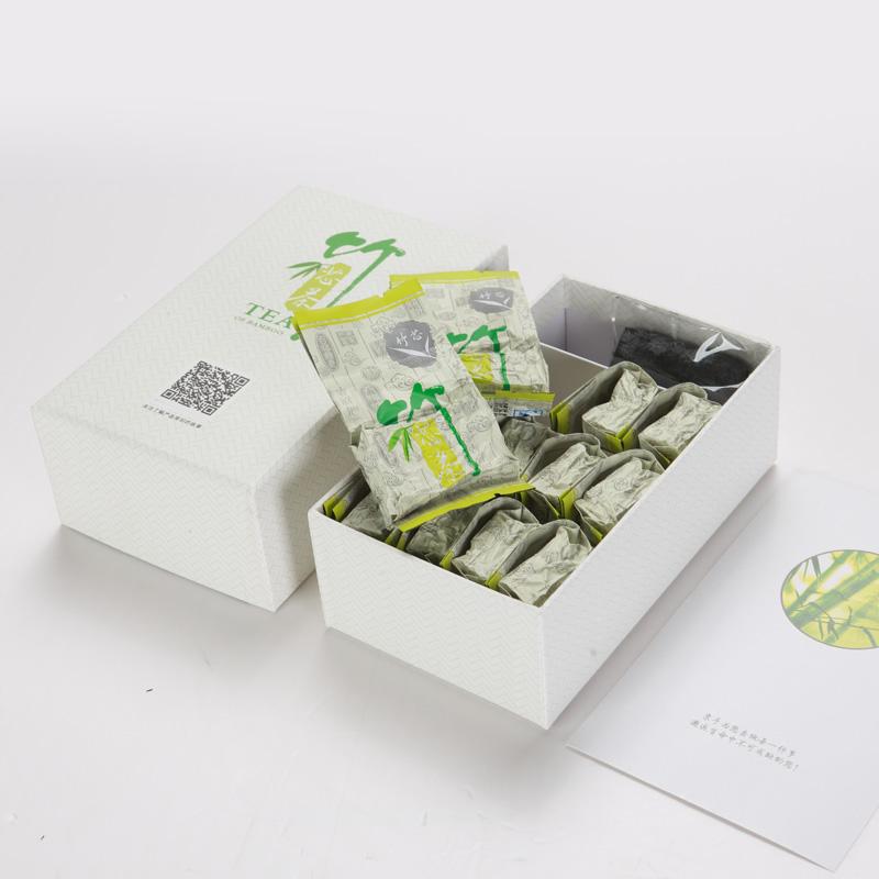 批销特产竹芯茶-哪里有供应价位合理的特产竹芯茶