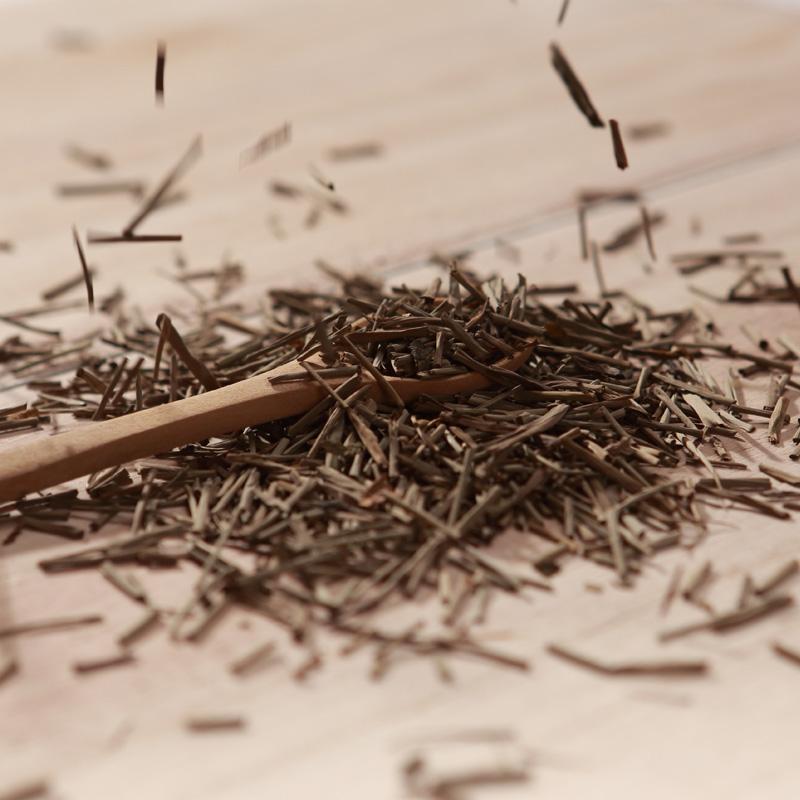 養生護肝茶商家|肇慶地區哪里有賣優良特產竹芯茶