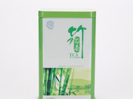 竹芯野生茶,特产保健茶厂家