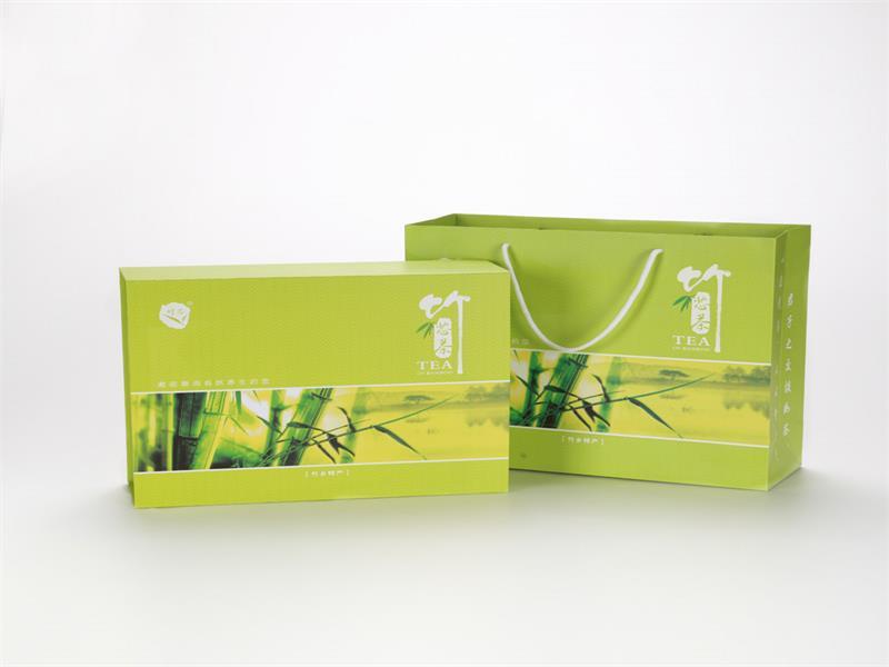 竹制品厂家|肇庆哪里有供应划算的睡前助眠茶